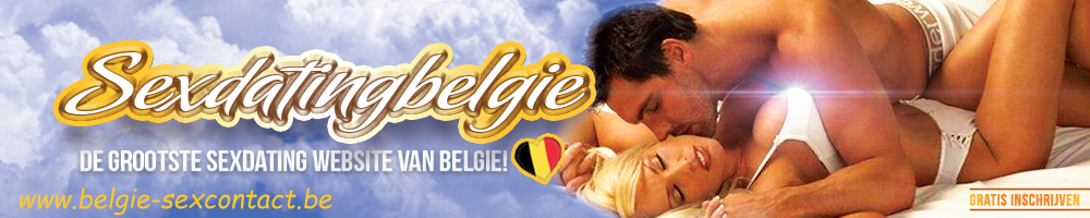 belgie-sexcontact.be
